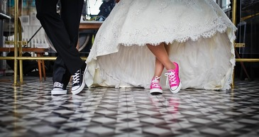 Nunta perfecta in functie de zodie! Berbecul abia asteapta sa fie furata mireasa, in schimb Taurii prefera o petrecere discreta - Vezi si celelalte zodii