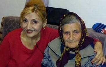 """La trei luni de la moartea Ilenei Ciuculete, mama cantaretei rupe tacerea: """"Nu am apucat sa imi iau adio de la ea"""""""