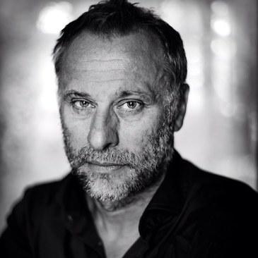Actorul suedez Michael Nyqvist a murit la varsta de 56 de ani