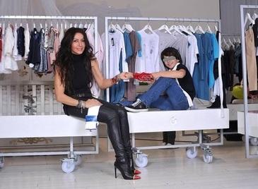 Cum a ajuns Mihaela Radulescu sa piarda 1,5 milioane de euro! Vedeta a pariat gresit in afaceri, dar s-a scos cu televiziunea