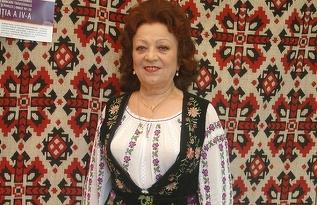 """Maria Ciobanu, veste buna pentru cei care o indragesc. """"Nu pot sa ma retrag. Admiratorii ma cheama si eu nu pot sa ii refuz"""""""