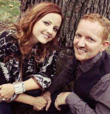 Teribil! A refuzat chimioterapia, pentru a-şi duce sarcina la bun sfâşit! Ultimele cuvinte înainte de a muri sunt sfâşietoare!