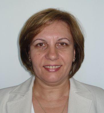 """Cat castiga """"stapana fronturilor atmosferice""""? Elena Mateescu, sefa de la ANM, primeste aproape 2.000 euro lunar pentru a prognoza furtuni si cicloane"""