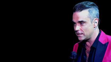 Robbie Williams a fost internat la Terapie Intensiva. Ce se intampla cu el? Si-a anulat toate concertele pe care le avea