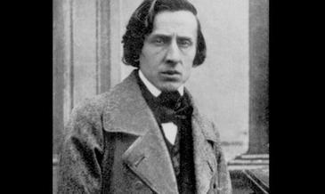 Misterul mortii lui Chopin ar fi fost rezolvat. Inima acestuia este conservata intr-un borcan  de mai bine de 160 de ani