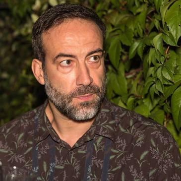 """Serban Pavlu, """"Varul"""" din reclame, recunoaste: """"Meseria mi-a intors foarte mult, intr-un domeniu in care se prea poate s-o duci prost"""""""