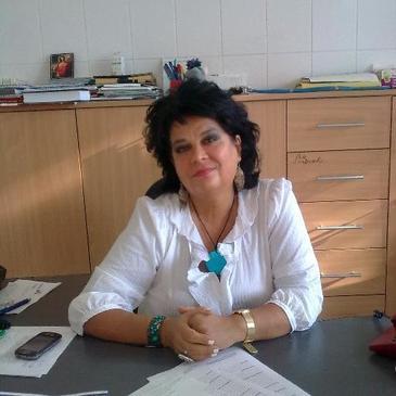Ce venituri fabuloase a avut in ultimii trei ani fostul manager al Spitalului Judetean de Urgenta Arges! Adriana Tutescu a castigat din conventii civile si drepturi intelectuale peste 1,1 milioane lei!