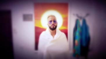 """Razboiul lui Mihai Bendeac cu Biserica Ortodoxa! Actorul este fascinat de o """"secta"""" controversata! """"Daca va spun ca tot ce vreau mi se indeplineste, ma credeti?"""""""