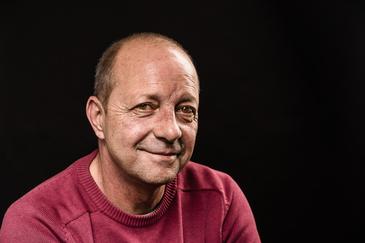 Marian Ralea a cerut 15.000 de euro medicilor care i-au tratat fratele de cancer! Andrei a murit in 2012. Ce au decis judecatorii in acest caz