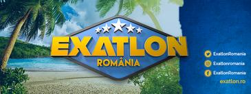 Exatlon, cel mai tare show din Romania e AICI. Nu rata nicio secunda din confruntarea Faimosilor cu Razboinicii