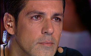 Drama nestiuta din viata lui Stefan Banica Jr. Si-a pierdut fratele intr-un accident cumplit. Era atat de tanar - Aceasta este singura imagine in care cei doi apar impreuna
