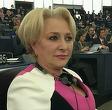 """Ce sustin numerologii despre destinul celor mai importante doamne ale politicii romanesti: """"Numele lor e destinat succesului"""""""