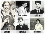 Cum arata actorii din Liceenii la aproape 32 de ani de la lansarea filmului! Unii sunt neschimbati, pe altii nu o sa-i recunosti