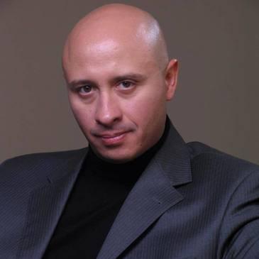 "Atac dur al lui Sebastian Bodu la adresa fugarului Radu Mazare: ""Dar-ar SIDA in el sa dea!"""