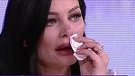 """E razboi! Brigitte il acuza pe Ilie Nastase de furt: """"Eu am stat casatorita cu el fiindca am fost santajata"""""""