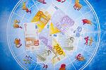 Horoscop bani februarie 2018. Ce zodii au noroc la bani in februarie