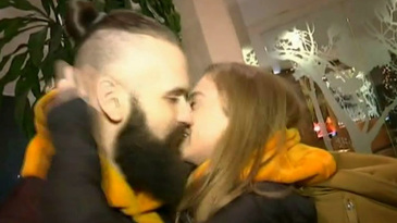 "Exatlon 6 februarie. Iubitul Ancai Surdu a reactionat dupa scandalul sportivei cu echipa! Atac la adresa Claudiei Pavel: ""Cream mai vrea..."""