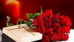 Cadouri Valentine's Day pentru ea. Top 5 daruri inedite