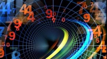 Ce numere norocoase poti juca la loto in functie de ziua de nastere