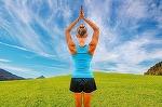 Exercitii de slabit in 15 minute pe zi: cum sa pierzi usor in greutate
