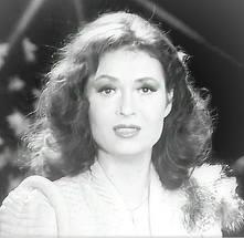 Angela Similea a pierdut cel mai mare trofeu din cariera din cauza jocurilor politice! Vezi cum a ajuns Angela doar pe locul 2 la Cerbul de Aur, dupa o cantareata din Olanda!