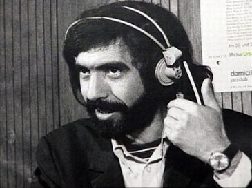 """S-au implinit 43 de ani de la asasinarea unui celebru om de radio roman! Angajat la """"Europa Libera"""", Cornel Chiriac avea 32 de ani cand a fost ucis intr-o parcare din Munchen"""