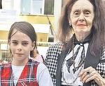 """Israela Vodovoz, la cutite cu Adriana Iliescu. In urma cu cativa ani, cele doua s-au jignit ingrozitor – De la ce a pornit scandalul: """"E o idioata …"""""""