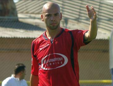 Giani Kirita de la Exatlon i-a amenintat pe jucatorii lui Dinamo acum ceva timp. A spus ca o sa-i urmareasca prin cluburi.