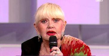 """Rezultatul necropsiei Israelei Vodovoz scoate la iveala un detaliu socant – Celebra afacerista nu a murit din cauza unui accident vascular – O afectiune mai veche a rapus-o pe """"regina salsei"""""""
