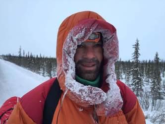 """Tibi Useriu a fost acuzat de tentativa de omor! Romanul care a castigat de trei ori Maratonul Arctic a recunoscut: """"Am impuscat un om. Acel glont a fost tras din arma mea!"""""""
