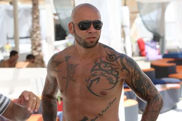 """Giani Kirita a maturat pe jos cu Ionut Jaguarul: """"Il zburam de mult de aici!"""" - Conflictul care poate cantari greu in viitorul Exatlonului - Ce s-a intamplat in Dominicana?"""
