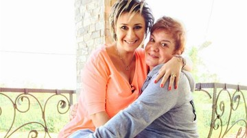 Asta a fost ultima dorinta a Anamariei Prodan dupa ce mama ei... - Medicii de la Elias au confirmat totul in urma cu putin timp