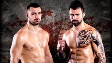 Andrei Stoica si fratele sau, Bogdan, vin la Exatlon Romania! Anuntul facut de fostul concurent in urma cu cateva minute! Ce frumos