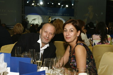 Petruta Gheorghe, fosta sotie a lui Andrei Gheorghe, marturisiri dureroase. Ce s-a intamplat in ziua mortii jurnalistului