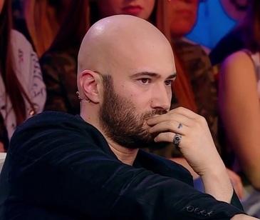 Mama lui Mihai Bendeac, suspecta de cancer? Actorul a aflat rezultatele analizelor in timpul filmarilor