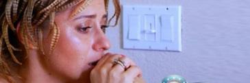 Decizie de ultim moment a Anamariei Prodan! Starea grava de sanatate a mamei sale a determinat-o sa se desparta de propriul copil