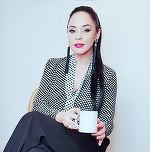Andreea Marin, victima unei fraude informatice! Infractorii virtuali i-au clonat contul si solicita bani in numele vedetei
