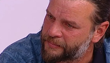 Liviu Arteni, fostul sot al Israelei Vodovoz, prima aparitie tv. Ce spune barbatul despre averea lasata de femeie