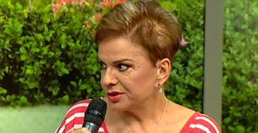 Ionela Prodan a murit cu o mare durere in suflet. Putini stiu drama din viata cantaretei