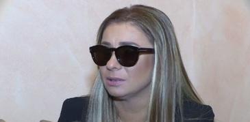 Anamaria Prodan, primul interviu dupa moartea mamei sale. Marturii sfasietoare