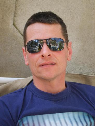 Criminalul Mihaelei Runceanu si-a serbat ziua de nastere in Anglia! Daniel Stefanescu a fost eliberat conditionat dupa 17 ani de detentie