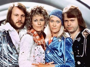 Motiv incredibil de bucurie pentru fanii trupei ABBA! Legendara trupa se va reuni pentru un show incendiar televizat transmis in toata lumea!