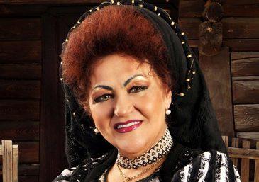 "Elena Merisoreanu a trecut prin momente cumplite pe autostrada. ""Mi-am vazut moartea cu ochii"" - Ce i s-a intamplat cantaretei de muzica populara?"