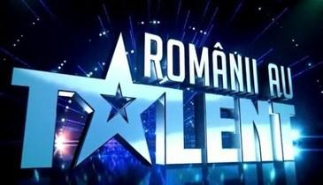 """Scandal urias la """"Romanii au talent"""". Din cauza lui a pornit totul. Cum a ajuns in finala?"""