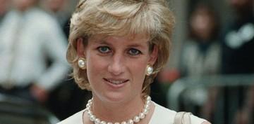 Uluitor! Printul Harry a facut gestul emotionant in memoria printesei Diana! Ce a decis mirele chiar inainte de ziua cea mare!