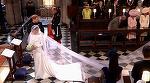 Vedetele de la Hollywood au fost nelipsite la nunta regala. Nume grele au facut senzatie cu aparitia lor