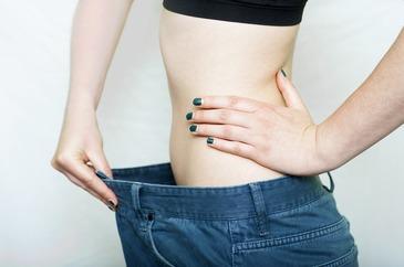 Diete de slabit! Aceste alimente te ajuta sa topesti grasimile!