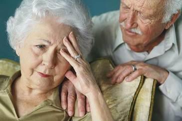 Cum poti afla daca faci Alzheimer