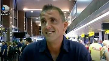 Cosmin Cernat, declaratii INCENDIARE despre concurentii sezonului 2 Exatlon. Ce urmeaza in urmatorul reality show