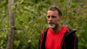 Oltin Hurezeanu, pe lista victimelor mineriadei din 1990! Numele atletului Exatlon apare in referatul procurorilor din dosarul pentru care e judecat Ion Iliescu